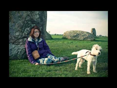 Sightseers movie review - The DVDfever Show with Dom Robinson (March 27th 2013)