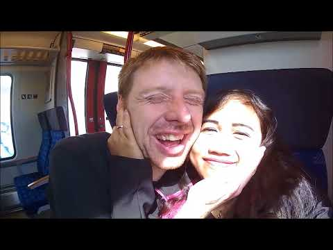 Curhatan 'Duo Kecebong' #Vlog35