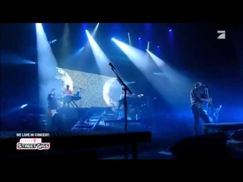 Linkin Park - What I've Done (Live @ Telekom Street Gigs, Berlin 2012)