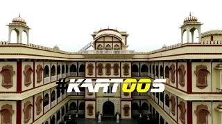 Download latest punjabi song 2017|| KARTOOS { only teaser }|| Sachin soni || Arjun sharma || Garry Gaba || 3Gp Mp4
