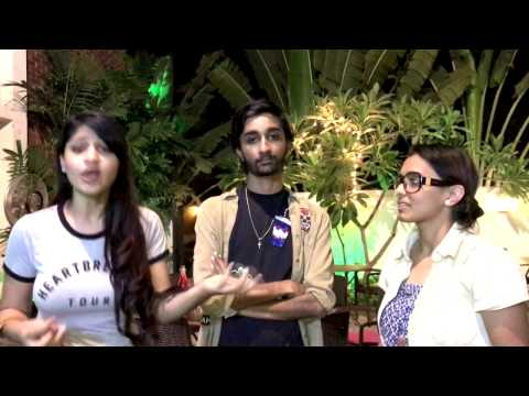 Jason Arland | Celebrity Stylist & Make Up Artist | Shivani Joshi | Talks | Woo_Men
