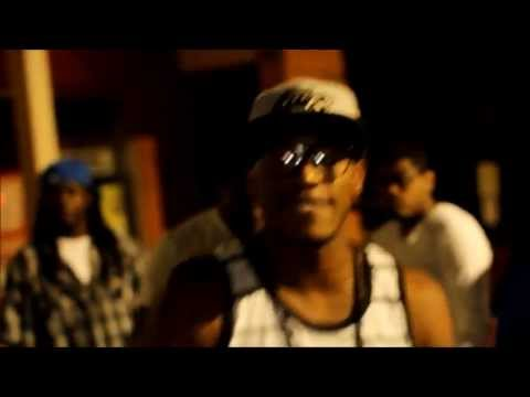 Sailaman Ft. Diezel J Foxx & L.C. Wyngz - Tax Season [St.Louis Unsigned Artist]