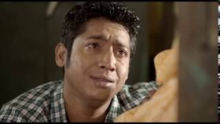My name is Bad | EP- 09 | NAT Film | Comedy Natok  2017