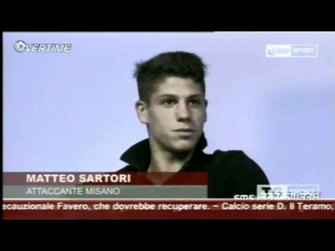(2011-09-27) TG Sport (Icaro Sport)