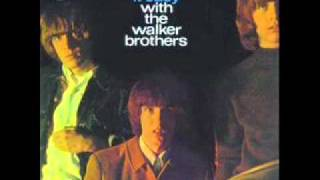 Watch Walker Brothers Dancing In The Street video