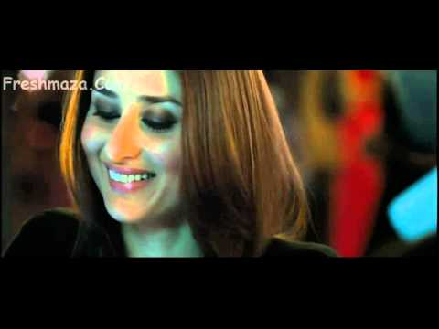 Saaiyaan Official Full Song Video Heroine Mp4 Hq Freshmaza Com video