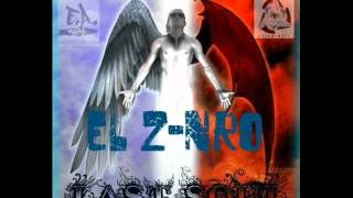 Fue en un cafe -- Z-NRO Ft. Death ONE Ft. G-Yo (En los coros) El Poder Verbal (RAP ZACATECANO)