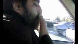 kos khol sex dokhtar iran mashhad girl Barack Obama