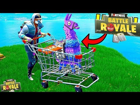 Troll fortnite *NEW* Funny - Troll - Fortnite Funny Fails and WTF Moments # 80 (Daily Moments)