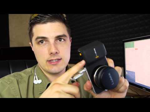 Panasonic Lumix GH4 vs Black Magic Pocket and Cinema Cameras