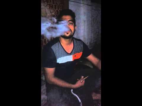 Hum Ko Hone Day Sharabii By Raza video