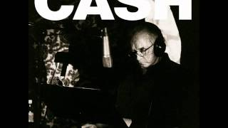 Watch Johnny Cash Im Free From The Chain Gang Now video