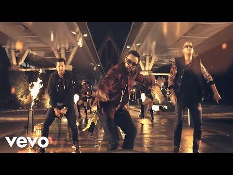 download lagu Cali Y El Dandee - Lumbra Ft. Shaggy gratis
