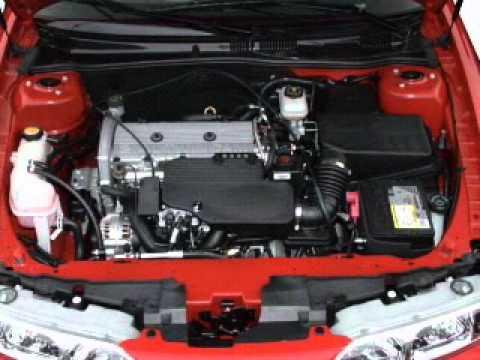 Chevy Aveo Radio Wiring Diagram Wiring Diagrams together with 1998 Pontiac Montana Fuel Pump Fuse besides 6 3900 Belt besides Watch in addition Pontiac Montana 2002 3400 Sfi Engine Diagram. on oldsmobile alero engine diagram