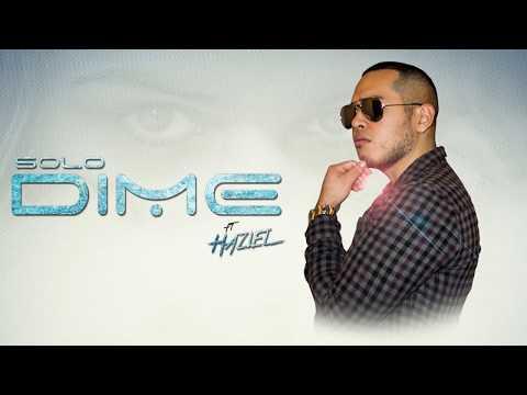 0 - Freddy Kano Ft. Haziel - Solo Dime
