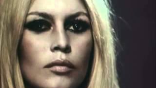 Watch Serge Gainsbourg Initials Bb video