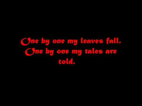 enya one by one