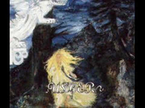 Ulver - Sofu - Or Paa Alfers Lund