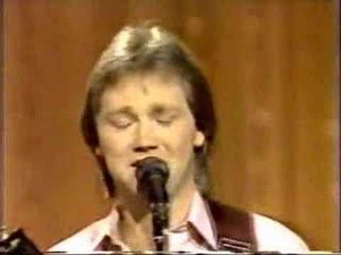 Chet Atkins - Steve Wariner I can hear Kentucky calling me