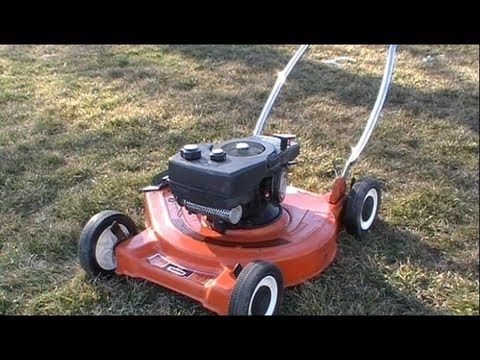 Watch also Watch together with 4562506451 besides Showthread additionally Watch. on old toro mowers