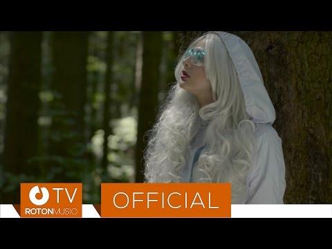 Katarina The Last Of Us pop music videos 2016