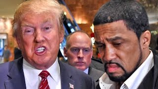 """Download Lagu 21 Pilots """"Stressed Out"""" PARODY """"My Name's Donnie Trump"""" ~ Rucka Rucka Ali Gratis STAFABAND"""