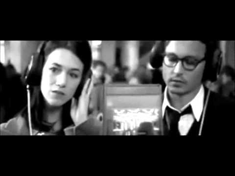 Creep - Radiohead - Lyrics
