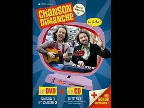 La Chanson Du Dimanche - Super Pouvoir D Achat