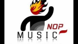 download lagu Uwจ้า Up - Joey Boy E.p-slow Motion.mp3 gratis