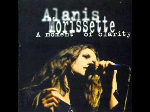 Alanis Morissette - A Year Like This One