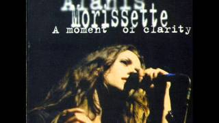 Watch Alanis Morissette A Year Like This One video
