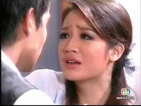 Watch Ngao Asoke Episode 22 Clip 02
