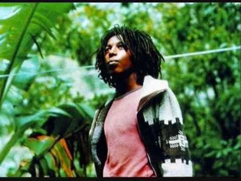 Hugh Mundell - One Jah, One Aim, One Destiny