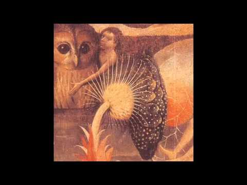 Dead Can Dance - Black Sun