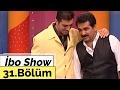 İbo Show - 31. Bölüm (Ankaralı Turgut & Ankaralı Yasemin & Ali Sinanoğlu)(1998) mp3 indir