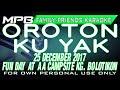 OROTON KU YAK - MAXCIUS GAYA (MPB KARAOKE LIBRARY) thumbnail