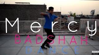 download lagu Badshah - Mercy Feat. Lauren Gottlieb Dance Cover By gratis
