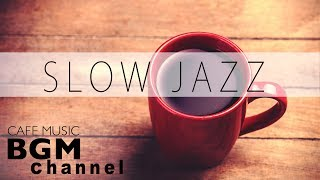 Download Lagu Relaxing Jazz Music - Piano & Saxophone Jazz Music - Chill Out Jazz Music For Work, Study Gratis STAFABAND