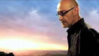 Siavash Ghomeishi - Navazesh 2013 New Song سیاوش قمیشی - نوازش