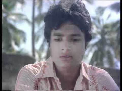 Alaigal Oivathillai Full Movie Part 3 video
