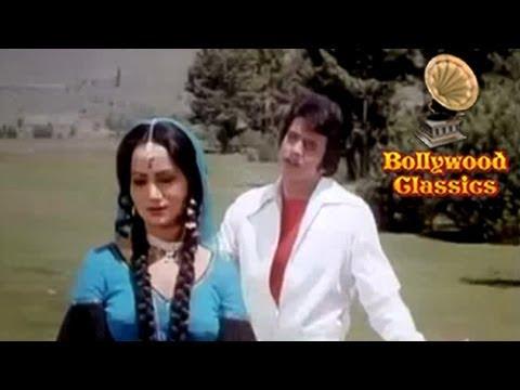 Gunche Lage Hain - Shailendra Singh Hit Songs - Mithun Chakraborty Songs video
