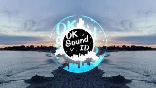 Calvin Harris Rag 39 N 39 Bone Man Giant Instrumental L Oksoundid