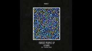 AFTAHRS - Faded (Original Mix)