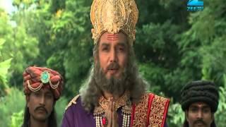 Ramayan - Watch Full Episode 06 of 16th September 2012