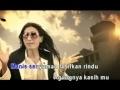 Zamani ( Slam)  - Ku Pujuk Hati (Lagu baru 2010) thumbnail