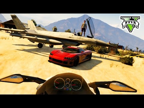 GTA 5 Racing FIRST PERSON - Getting Ready For NEW GEN Grand Theft Auto - GTA Online Racing