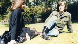 Watch Vaselines Sex Sux (Amen) video