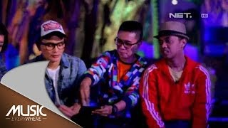 Download Song Project POP  - Medley Bukan Superstar - Tu Wa Ga Pat - Dangdut is The Music of My Country Free StafaMp3