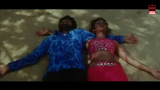 Devadas Song | Malayalam Filim Songs 2016 Latest || Ileana D'cruz Hot Songs HD 1080p