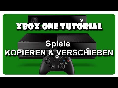 xbox online spielen